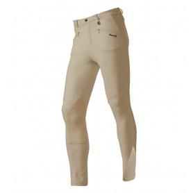 Pantaloni Daslo uomo aderenti