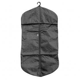 Porta giacca in nylon