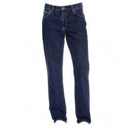 Jeans Wrangler TEXAS STRETCH