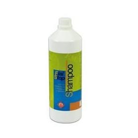 Flai stop shampoo insettorepellente
