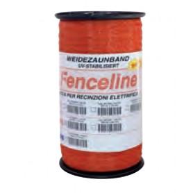 Banda Fenceline 200 mt