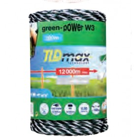 Filo Green Power W3