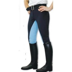 Pantaloni anatomici