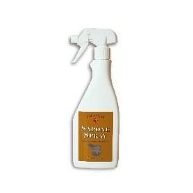 Sapone Spray
