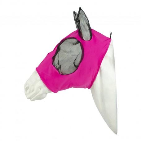 Maschera antimosche in Lycra