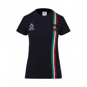 T-shirt Cavalleria Toscan x Fise 2020