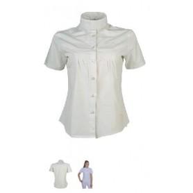 Camicia da concorso bimba