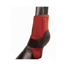 Skid Boots PRO-TECH