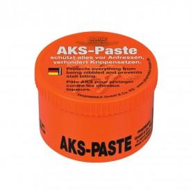 Pharmaka Pasta Aks antirosicchio