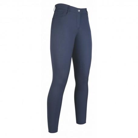 Pantaloni Sunshine Hkm silicone al ginocchio
