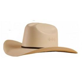 """Cappello in paglia modello """"Classic Texas"""""""