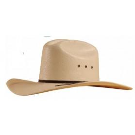 """Cappello paglia modello """"Classic Pro"""""""