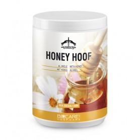 Honey Hoof