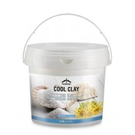 Cool Clay Veredus Gr 2500