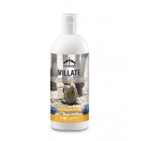 Villate Biocare