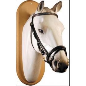 Briglia Equestro modello Vanity