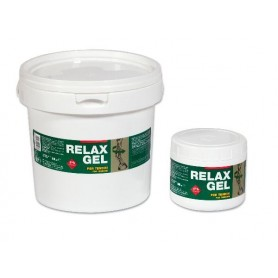 Relax gel