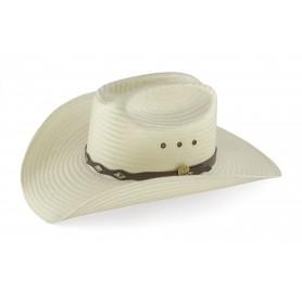 """Cappello cerato rigido modello """"West"""""""