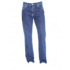 Jeans Mod. Texas