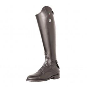 Stivali Umbria Equitazione gambale basso