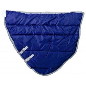 Cappuccio per coperta CO00261