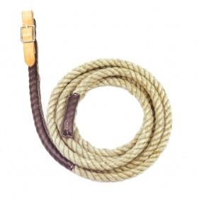 Rope Rein