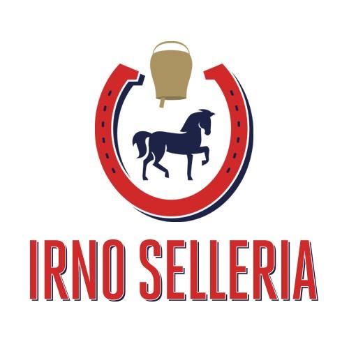 IRNO SELLERIA